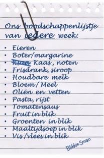 Boog van Constantijn  Wikipedia